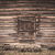 velho · tradicional · porta · edifício · fachada - foto stock © juhku