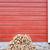 tűzifa · közelkép · természet · háttér · csoport · szín - stock fotó © juhku