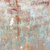 乱雑な · さびた · テクスチャ · メタリック · 壁 · プレート - ストックフォト © Juhku