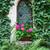 中世 · ウィンドウ · 城 · ミラノ · イタリア · 家 - ストックフォト © juhku