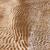 ряби · структур · песчаный · пляж · ветер · текстуры · солнце - Сток-фото © juhku