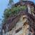 kumtaşı · soyut · sıcak · sarı · krem · Sidney - stok fotoğraf © juhku