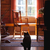 cat · sedia · soggiorno · faccia · felice · verde - foto d'archivio © juhku