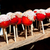 Rood · appels · hoop · smakelijk · buitenshuis · voedsel - stockfoto © juhku
