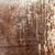 rozsdás · textúra · festék · öreg · elnyűtt · fal - stock fotó © juhku