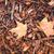kory · biały · zestaw · drewna · tle - zdjęcia stock © juhku