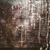 enferrujado · textura · pintar · velho · abstrato - foto stock © juhku
