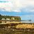 hawcraig pier stock photo © julietphotography