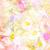 primavera · margaridas · campo · luz · do · sol · abelha - foto stock © julietphotography