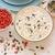 sağlıklı · vejetaryen · kahvaltı · tablo · doğa · yağ - stok fotoğraf © Julietphotography