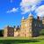 宮殿 · 修道院 · エディンバラ · スコットランド · 家 · 建物 - ストックフォト © julietphotography