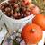 autumn fruit in the garden stock photo © julietphotography
