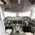 dentro · avião · cabine · do · piloto · viajar · tela · máquina - foto stock © juniart