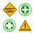 egészségügy · reform · zöld · jelzőtábla · absztrakt · egészség - stock fotó © kaikoro_kgd