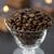 три · кофе · 3D · оказанный · иллюстрация · изолированный - Сток-фото © kajura