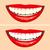 korzeń · kanał · proces · ilustracja · stomatologicznych · zdrowia - zdjęcia stock © kakigori