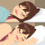 dormir · beauté · illustration · belle · fille · costume · fête - photo stock © kakigori