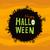 halloween · ilustração · ilustrações · objetos · dia - foto stock © kakigori