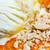 indio · nueces · anacardo · naturaleza - foto stock © kalozzolak