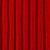 piros · vászon · textúra · közelkép · kilátás · szövet - stock fotó © kalozzolak