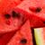 ピース · スイカ · マクロ · ショット · クローズアップ · 表示 - ストックフォト © kalozzolak