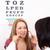 kadın · çift · gözlük · göz · muayenesi · gözlükçü - stok fotoğraf © kalozzolak