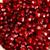 赤 · 種子 · クローズアップ · 表示 · 小 · 木製 - ストックフォト © kalozzolak