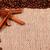 kávé · fűszer · fahéj · csillag · ánizs · étel - stock fotó © kalozzolak