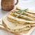 ír · edény · serpenyő · étel · főzés · zöldség - stock fotó © karaidel