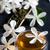 中国語 · 茶 · 緑 · オリエンタル · ティーポット - ストックフォト © karaidel