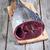ton · balığı · baharatlar · taze · kuyruk - stok fotoğraf © karaidel