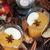 пряный · яблоко · сидр · осень · пить · традиционный - Сток-фото © karaidel