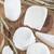 queijo · leite · trigo · símbolos · férias · vidro - foto stock © Karaidel