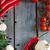 chili tomato and garlic stock photo © karaidel