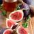 orgânico · mel · jarra · França · comida - foto stock © karaidel