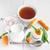 ソフト · ゆで卵 · 卵 · アスパラガス · トースト - ストックフォト © Karaidel