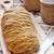 russian pie stock photo © karaidel