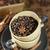 kahve · öğütücü · siyah · kahve · siyah · doğa - stok fotoğraf © karaidel