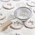 bisküvi · ahşap · masa · gıda · şeker · pişirmek · tatlı - stok fotoğraf © karaidel