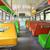 reizen · bus · interieur · vervoer · toerisme · weg - stockfoto © karammiri