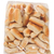 bread stock photo © karammiri