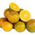 oranje · witte · voedsel · kruis · vruchten · glas - stockfoto © karammiri