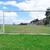 football stock photo © karammiri