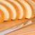 brood · witte · home · oranje · najaar · dessert - stockfoto © karammiri