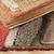 halı · halı · doku · kumaş · pazar - stok fotoğraf © karammiri