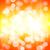 oranje · Geel · Blur · vakantie · lichten · kan - stockfoto © karandaev