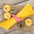 macarrão · mesa · de · madeira · velho · comida · madeira · cozinha - foto stock © karandaev