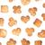 various cookies stock photo © karandaev