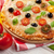 setas · queso · cocina · cena · placa · almuerzo - foto stock © karandaev