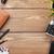 iroda · asztal · jegyzettömb · klasszikus · boríték · készlet - stock fotó © karandaev